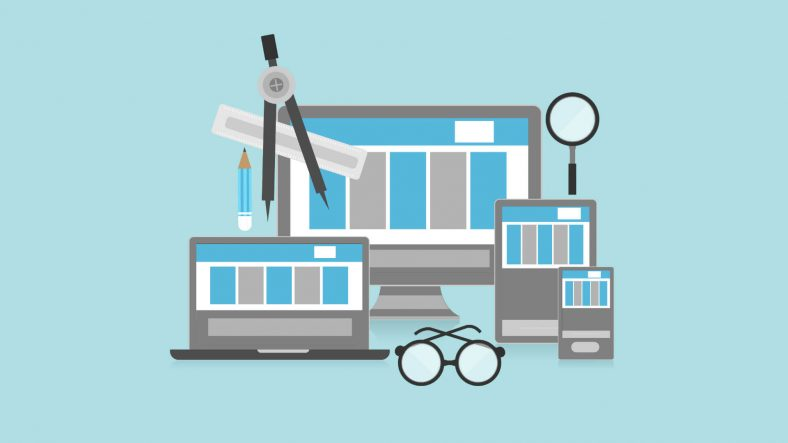 Manufacturing SEO Benefits